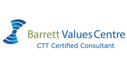 CTT Certified Consultant